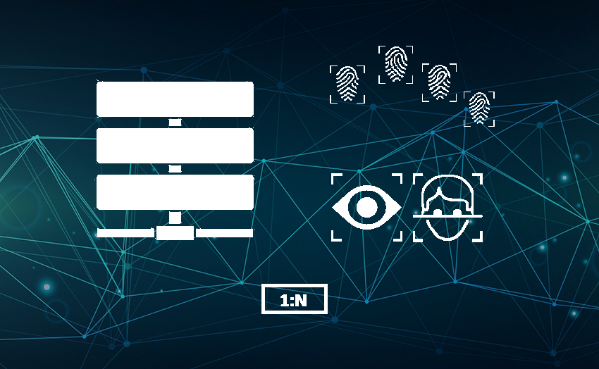 TECH5 LAUNCHES AT ID4AFRICA ITS T5-ABIS MULTI-BIOMETRIC PLATFORM LEVERAGING ITS NIST CERTIFIED AND INDUSTRY-LEADING FACE, FINGERPRINT AND IRIS RECOGNITION TECHNOLOGIES FOR AFRICAN MARKET.