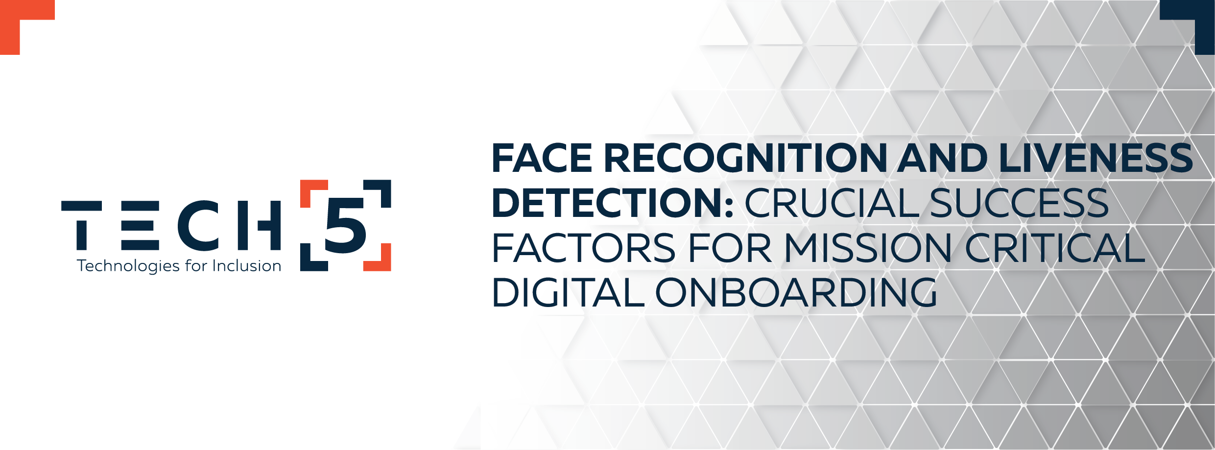 Title image_FACE RECOGNITION AND LIVENESS DETECTION