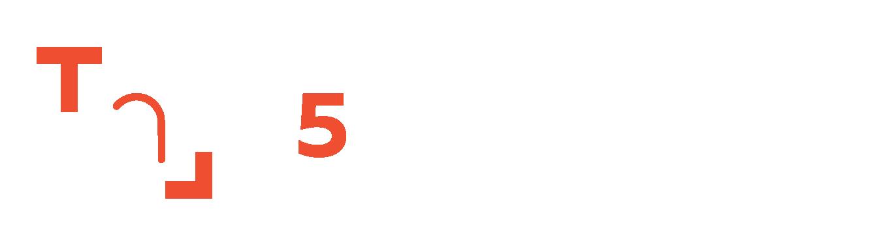 T5 Finger
