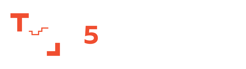 TECH5_T5-IDencode logo