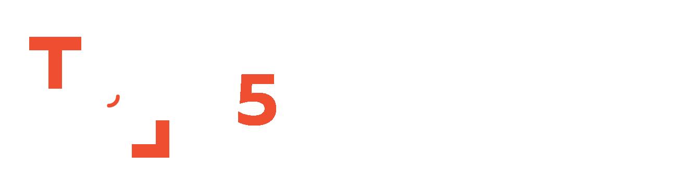 T5 Iris recognition TECH5