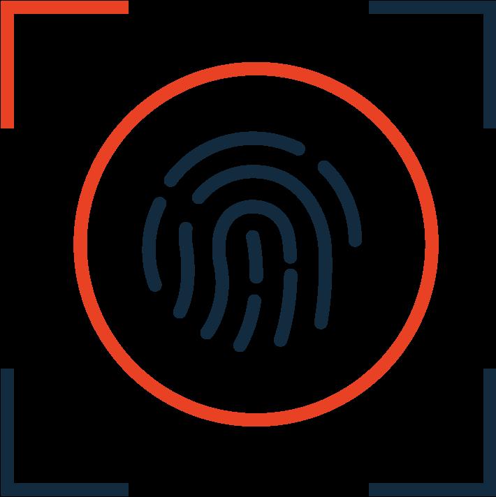 Fingerprint Recognition-alternative scanners_online enrolment
