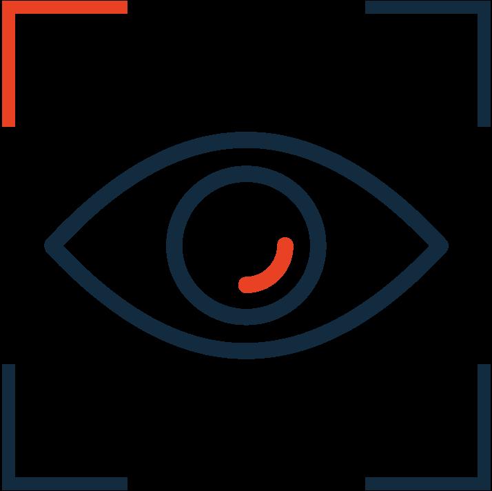 T5-iris-recognition